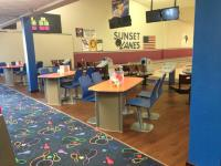 Sunset Lanes
