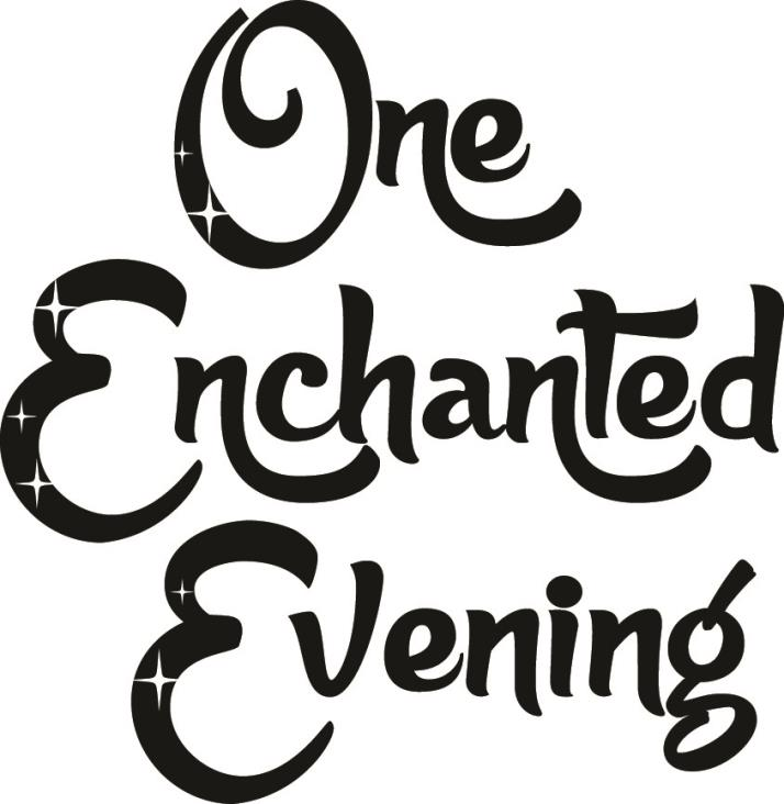 One Enchanted Evening Logo