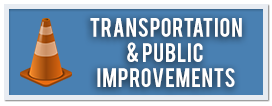 Transportation and Public Improvements