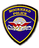 Moorhead Man Arrested after Pursuit