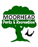 Restore Moorhead! Volunteers needed to help keep our city clean!